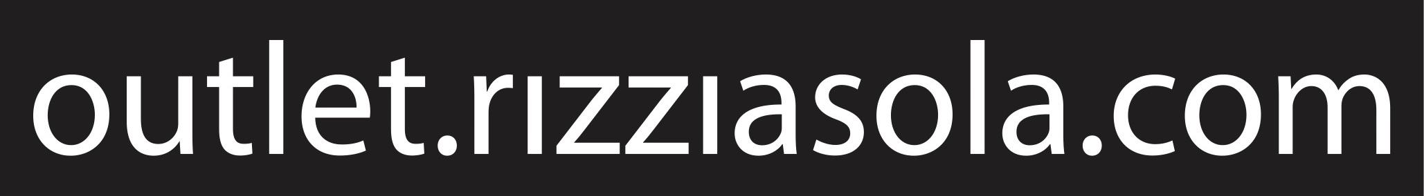 Logo Outlet Rizziasola