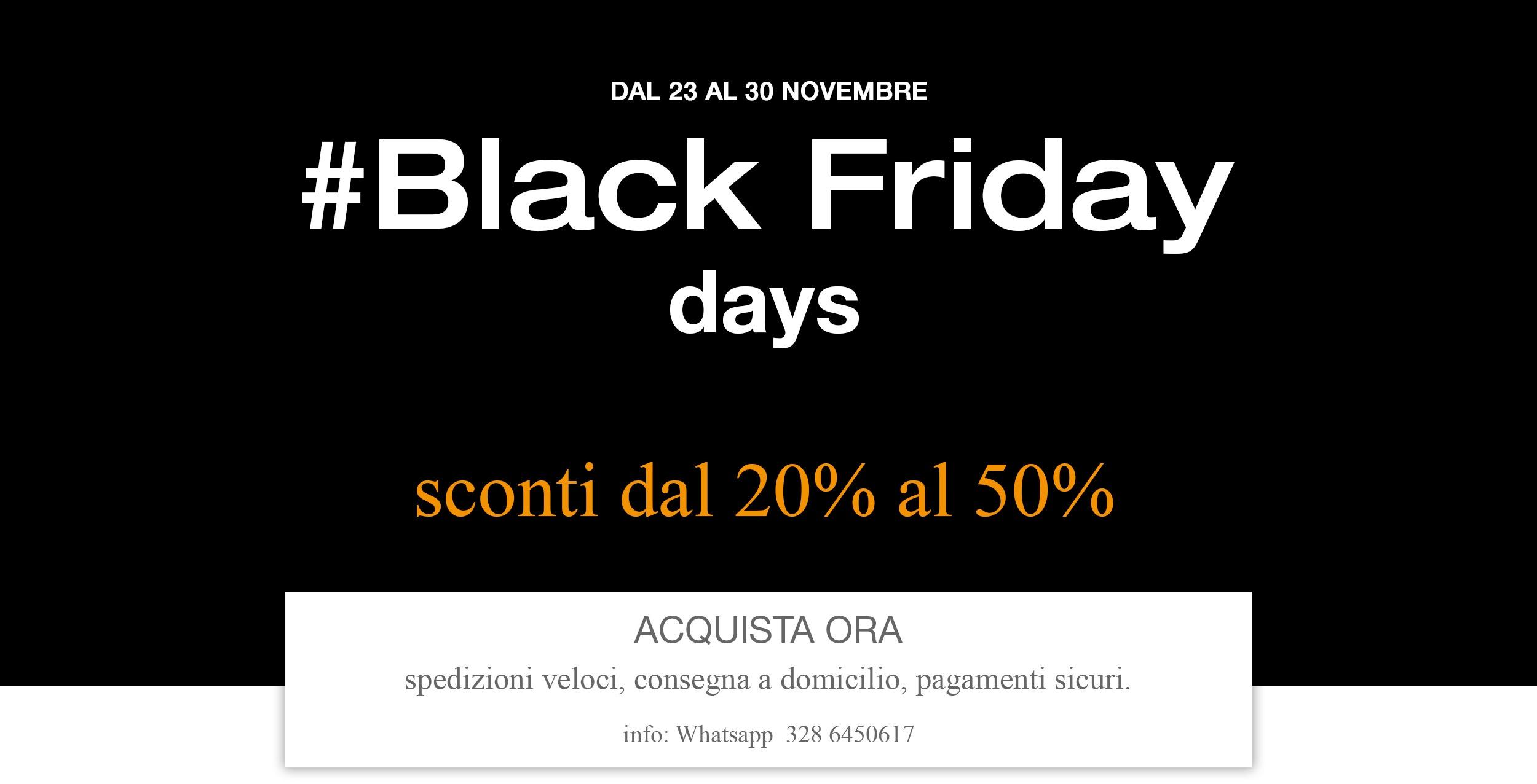 Brand Primopiano Blackf