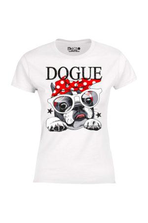 NARCISO-DOGUE1-NARDG190 BIA