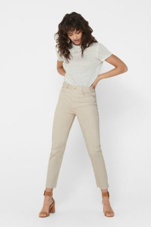 1 ONLY-JEANS STRAIGHT FIT-ON15175323 ECR