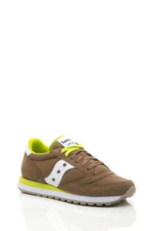 SAUCONY-ORIGINAL JAZZ O'-SC2044P0 MAR