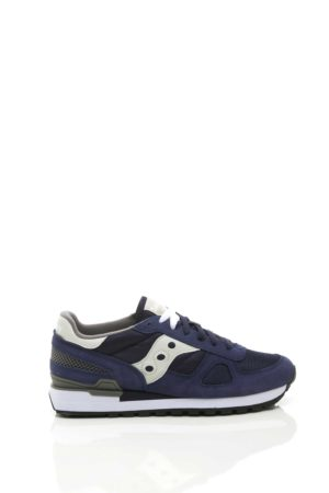 SAUCONY-ORIGINAL SHADOW O'-SC2108P0 BLU